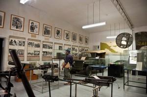 pngmuseum1