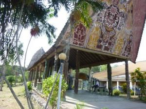 pngmuseum6