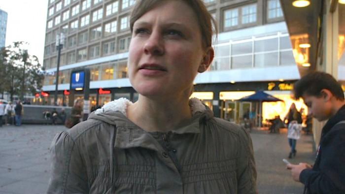 Christine Niehoff – 3