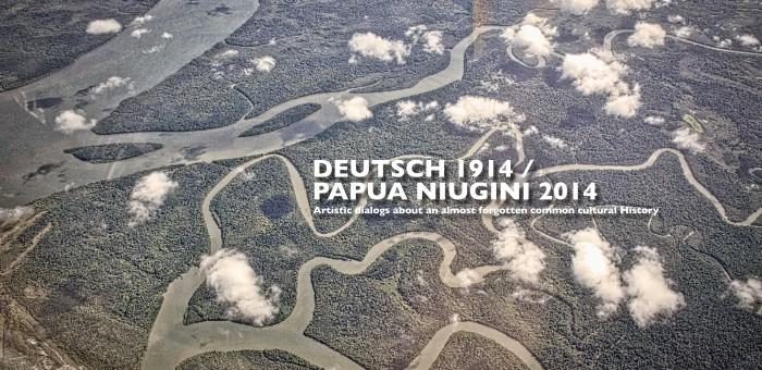 papua-front